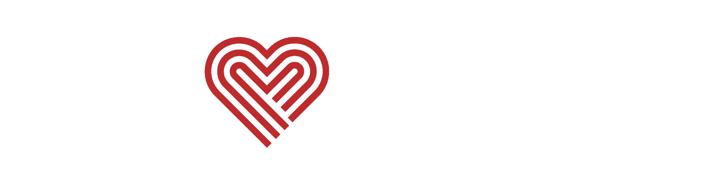 MeuS2Gospel